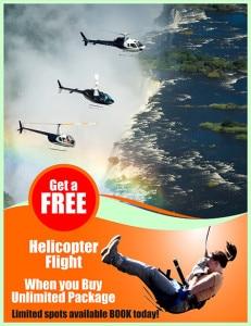 Web-Banners---Helicopter---Zambezi-Eco-Adventures