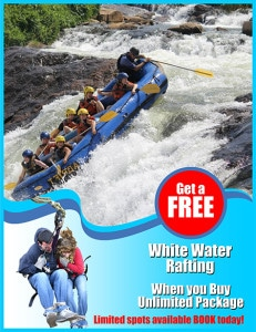 Web-Banners---White-Water-Rafting---Zambezi-Eco-Adventures